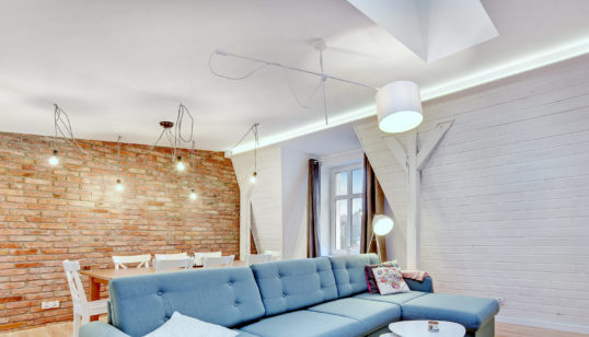 Apartament Sopot Prestige